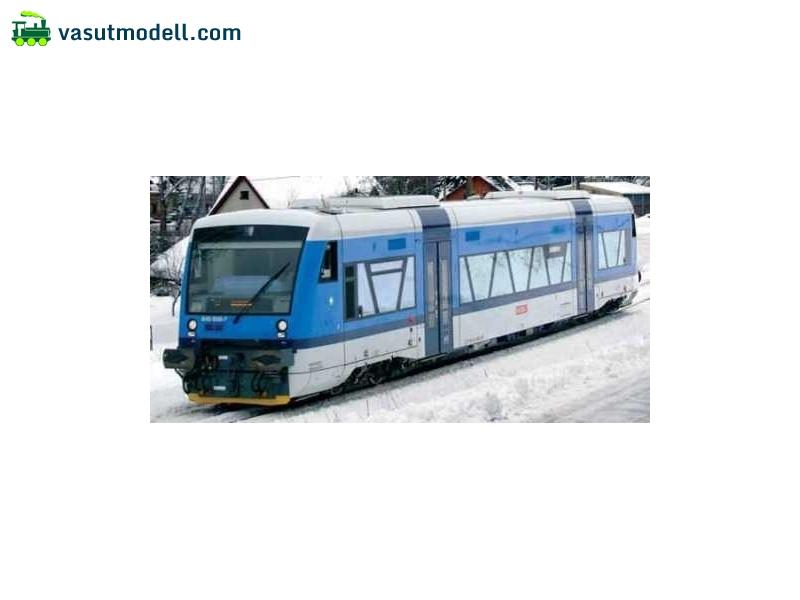 Tt Modellek Mozdonyok Kocsik