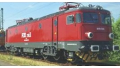 ACME 60203 Electric loco 060-EA of the Hungarian Company Fox Rail