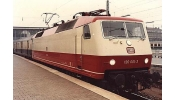 ACME 60361 Electric loco 120.001 of the DB