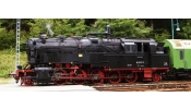 ARNOLD 9035 Gőzmozdony, class 95, original boiler, coal fired, DR, period IV