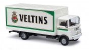 BUSCH 40704 Mercedes LP809 »Veltins«