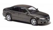 BUSCH 49225 Audi A4 Facelift cmD