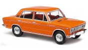BUSCH 50502 Lada 1500 CMD Orange