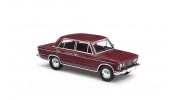 BUSCH 50551 Lada 1600 CMD-Collection Bord