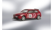 BUSCH 9838836 Alfa 147 Cup Version