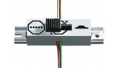 FLEISCHMANN 6919 SIGNAL SWITCH