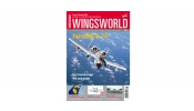 HERPA 206099 WINGSWORLD 1/2013 Das Herpa Wings Magazin