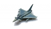 HERPA 554343 Royal Saudi Air Force Eurofighter Typhoon, No 10 Squadron