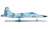 HERPA 554985 US Navy Northrop F-5N Tiger II, VFC-13 Saints