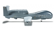 HERPA 555340 Luftwaffe Northrop Grumman RQ-4 Global Hawk