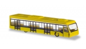 HERPA 558631 Scenix - Airport Bus Set