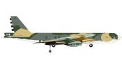 HERPA 559003 B-52H USAF 644th Sp. Someplace
