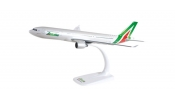 HERPA 610933 Alitalia Airbus A330-200 new 2015 colors