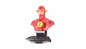 HERPA 80657240 Puzzle Fun 3D Justice Leage The Flash, standard