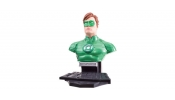 HERPA 80657250 Puzzle Fun 3D Justice Leage Green Lantern, standard