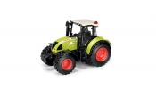 HERPA 84184011 Claas Arion 540 Traktor (1:32)