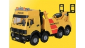 KIBRI 14666 MB Masterlift