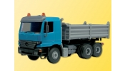 KIBRI 24070 Mercedes Benz Actros billencs