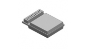 LILIPUT 938002 Jumper for 21-pin interface