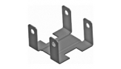 LILIPUT 938997 Type 3 holder for centre contact slider