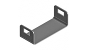 LILIPUT 938998 Type 1 holder for centre contact slider