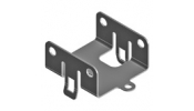 LILIPUT 938999 Type 2 holder for centr contact slider