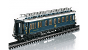 Märklin 42790 Simplon-Orient-Express-Set