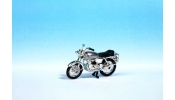 NOCH 16430 Norton Commando 850