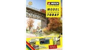 NOCH 71909 Model Landscaping Today