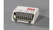 PIKO 55031 PIKO Switch Decoder for Electric Units