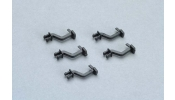 PIKO 56035 Coupling Hook (set of 5)