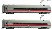 ROCO 72043 ICE 3 Erg.Set#1 2-tl. DCC