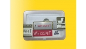 VIESSMANN 10112 WIN-DIGIPET Small X