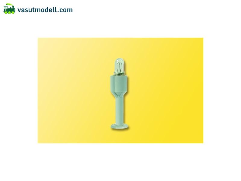 Viessmann 6832 Hausbeleuchtungssockel