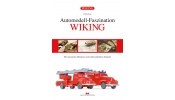 WIKING 642 WIKING Buch Nr. 3 Automodelle-Faszination Wiking - book no 3
