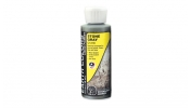 WOODLAND Scenics C1218 Stone Gray Terrain Paint (118 ml)
