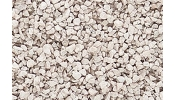 WOODLAND Scenics B88 Lt Gray Coarse Ballast (Bag)