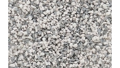 WOODLAND Scenics B94 Gray Blend Ballast (Bag)