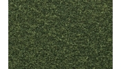 WOODLAND Scenics T45 Green Grass Fine Turf (Bag)