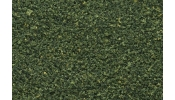 WOODLAND Scenics T49 Green Blend Fine Turf (Bag)